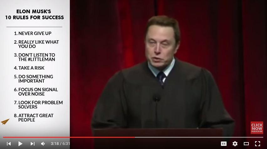 ElonMusk_Video_3_17