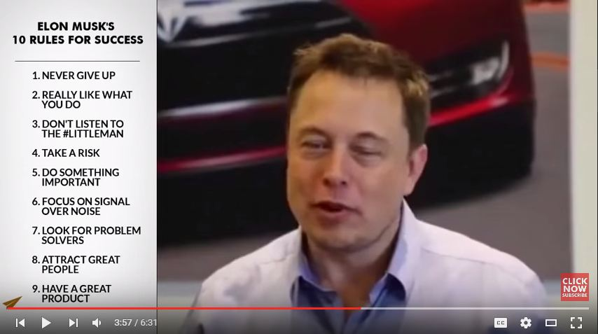 ElonMusk_Video_3_54