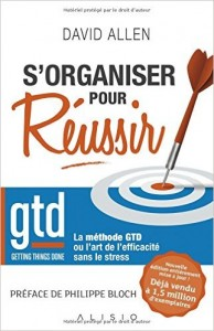 GTD_book_cover
