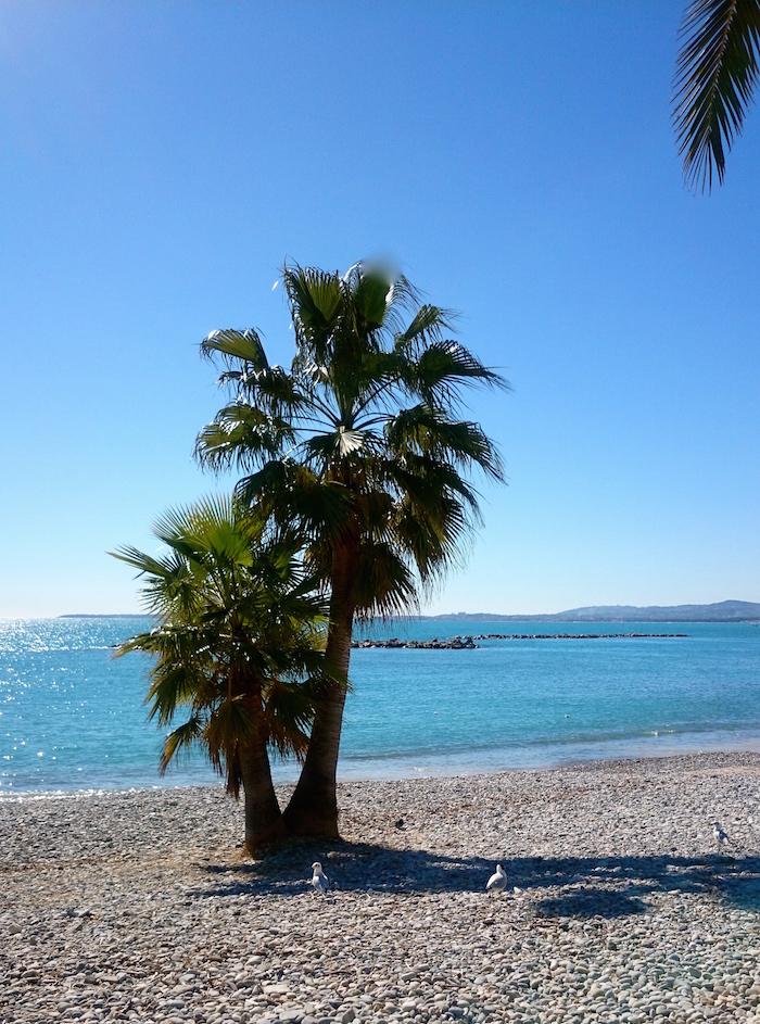 nice tourisme, blog voyage, photo nice