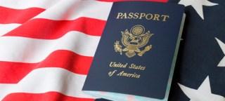 formulaire esta, esta usa, esta usa, visa usa esta, visa esta usa, esta visa usa, demande esta usa, passeport usa, obtenir visa, demande de passeport, travailler au usa, immigration, ambassade des etats unis