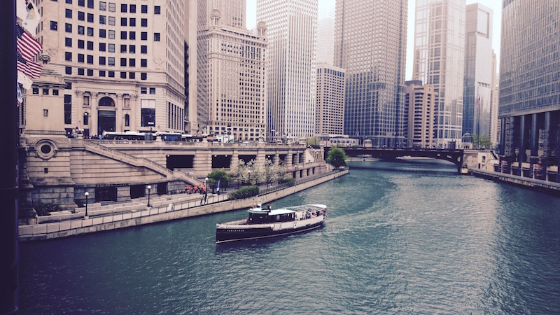 blog chicago, visier chicago, tourisme chicago, quoi faire chicago, blog voyage chicago, voyage chicago, blog chicago,