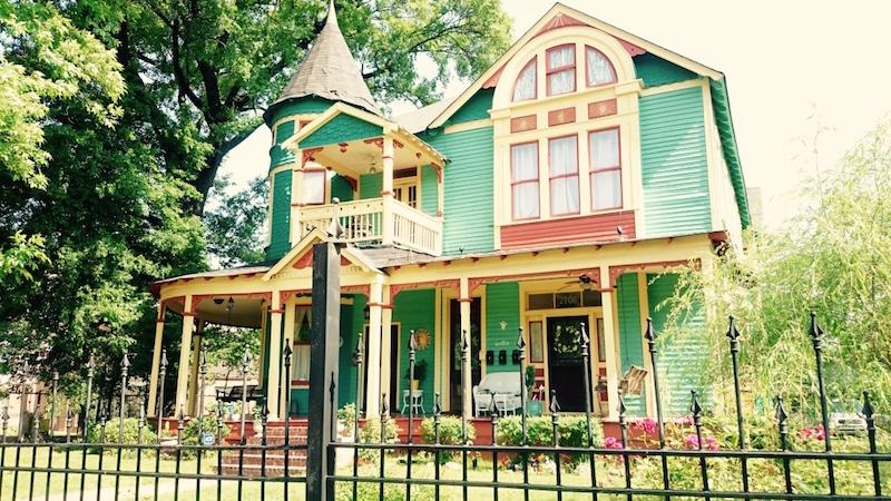 Le Top 5 des incontournables à visiter à Memphis