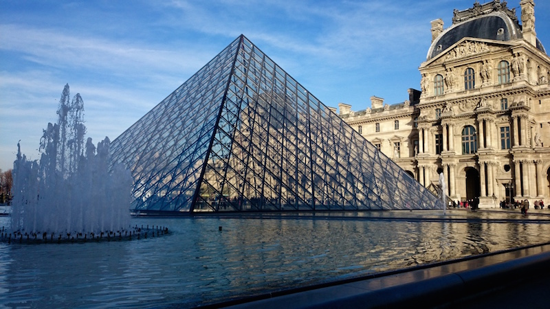 visiter paris, visite paris, photo paris, blog voyage, blog voyage paris, blog paris