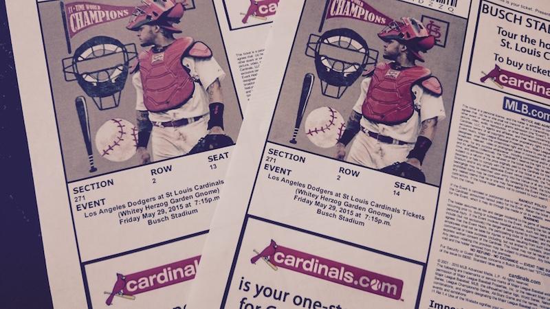 acheter billet baseball, baseball new york
