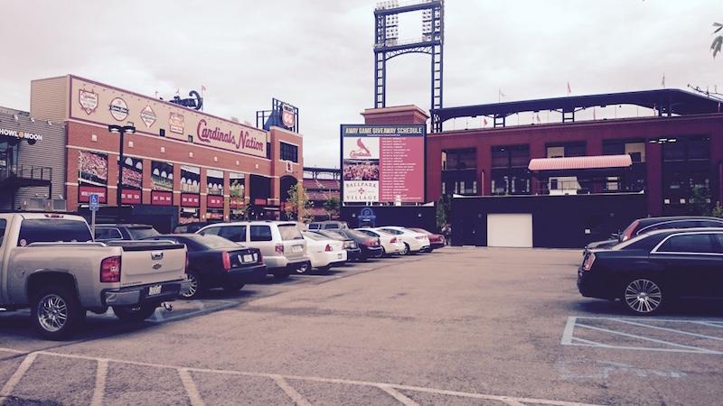 baseball new york, acheter place baseball