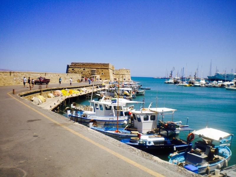 blog voyage, vacance grece, blog de voyageurs