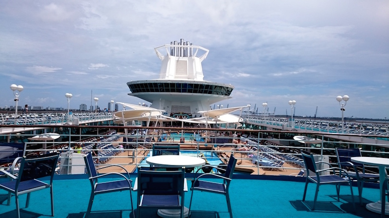 tout savoir croisière, avis croisière, croisière bahamas, croisière en bateau, photo croisière, royal carribean, blog voyage, blog voyageurs, blog usa