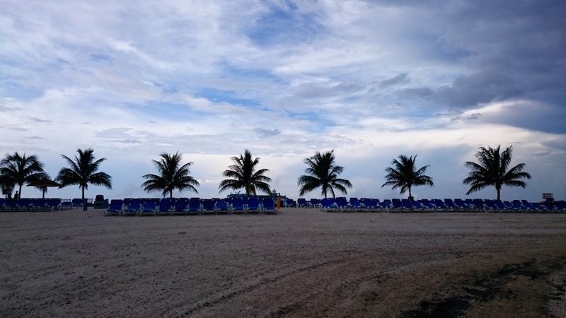 blog usa, blog voyage, blo voyageurs, croisiere bahamas, bateau de croisiere, faire un croisière, avis croisière, blog croisière, royal crabier avis, cococay ile, visite cococay, activité cococay