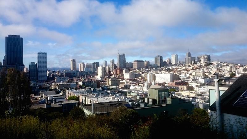 blog usa, blog voyage usa, blog voyageurs, san francisco visite, photo san francisco, organiser voyage californie
