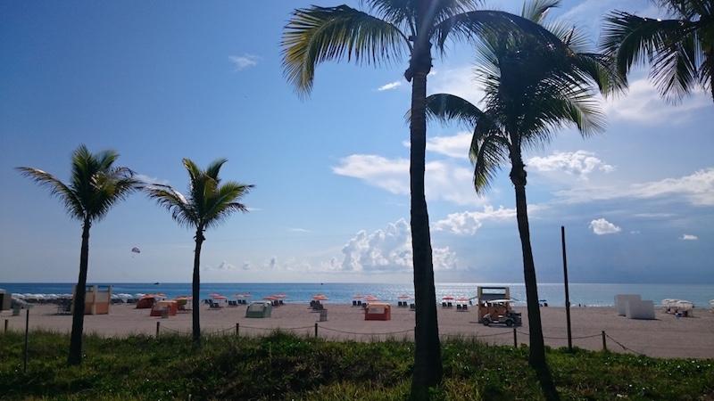 visiter miami, miami photo, blog voyage miami, visiter miami froide, photo de floride, blog voyage usa, blog voyage us, blog voyage etats unis, miami beach, photo miami beach, ocean drive miami, blog miami beach