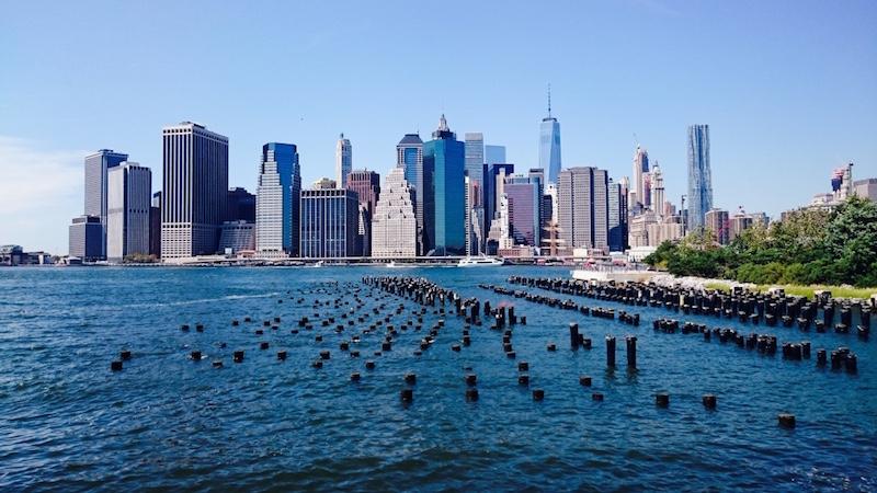 Visiter New York en 10 jours : TOP 40 des activités à faire