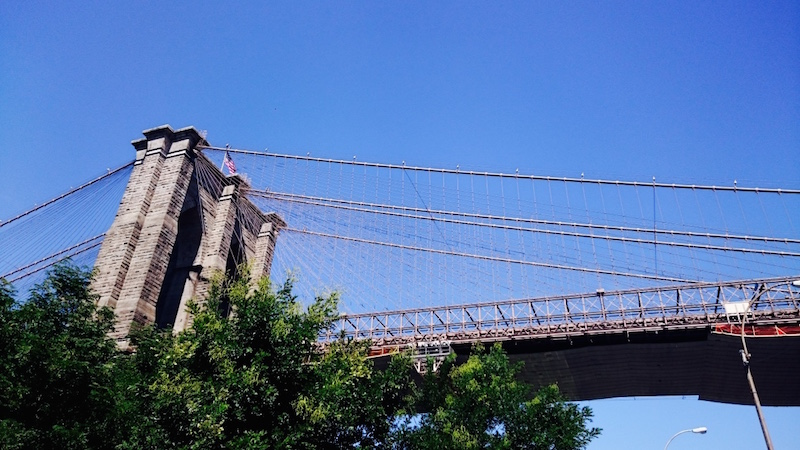 new york, blog new york, photo nyc, visite new york, voyage nyc, avis new york, blog voyage, blog de voyageurs, blog etats unis, photo usa, voyage usa