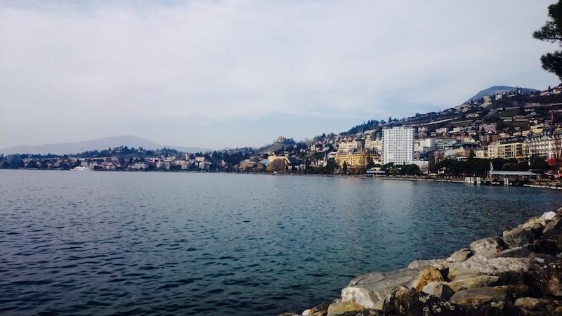 montreux suisse 1