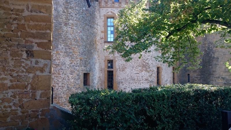 chateau-bagnol-relais-chateau-beaujolais-1