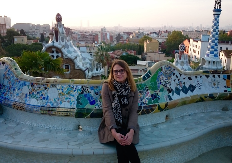Visiter Barcelone en 4 jours : le TOP 15 des activités à faire
