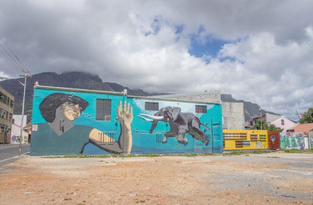 Vakantie Kaapstad Woodstock-3