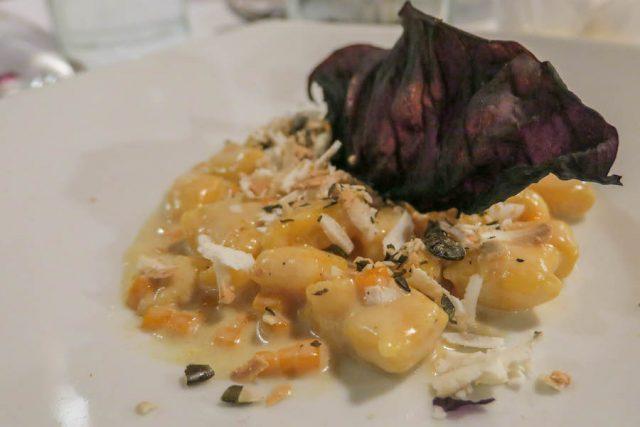 Bestemmingen September Zuid-Tirol Garberhof Kitchen