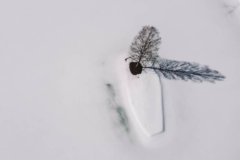 Kitzbüheler Alpen Lauchsee