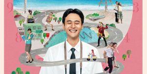 2020最新喜劇電影推薦:7部宅在家才能看的爆笑紓壓電影!