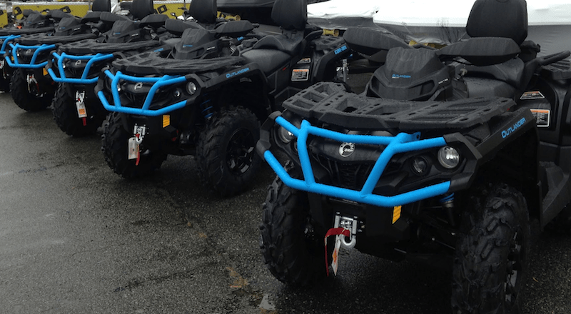 Best Time to Buy an ATV and Buying Tips - Good Muddin