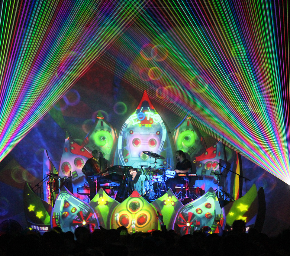 eoto_lasers02.jpg