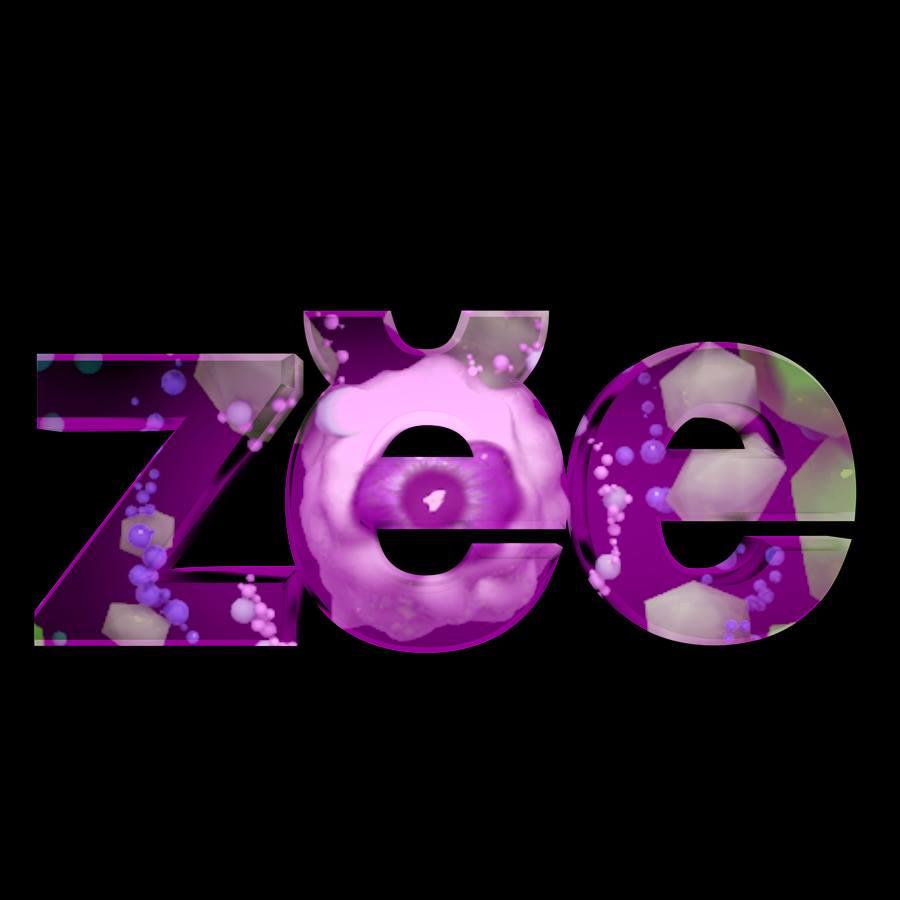 Zebbler Encanti Experience [INTERVIEW]