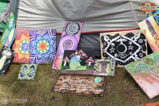 CampgroundFinds_5_SCAMP17