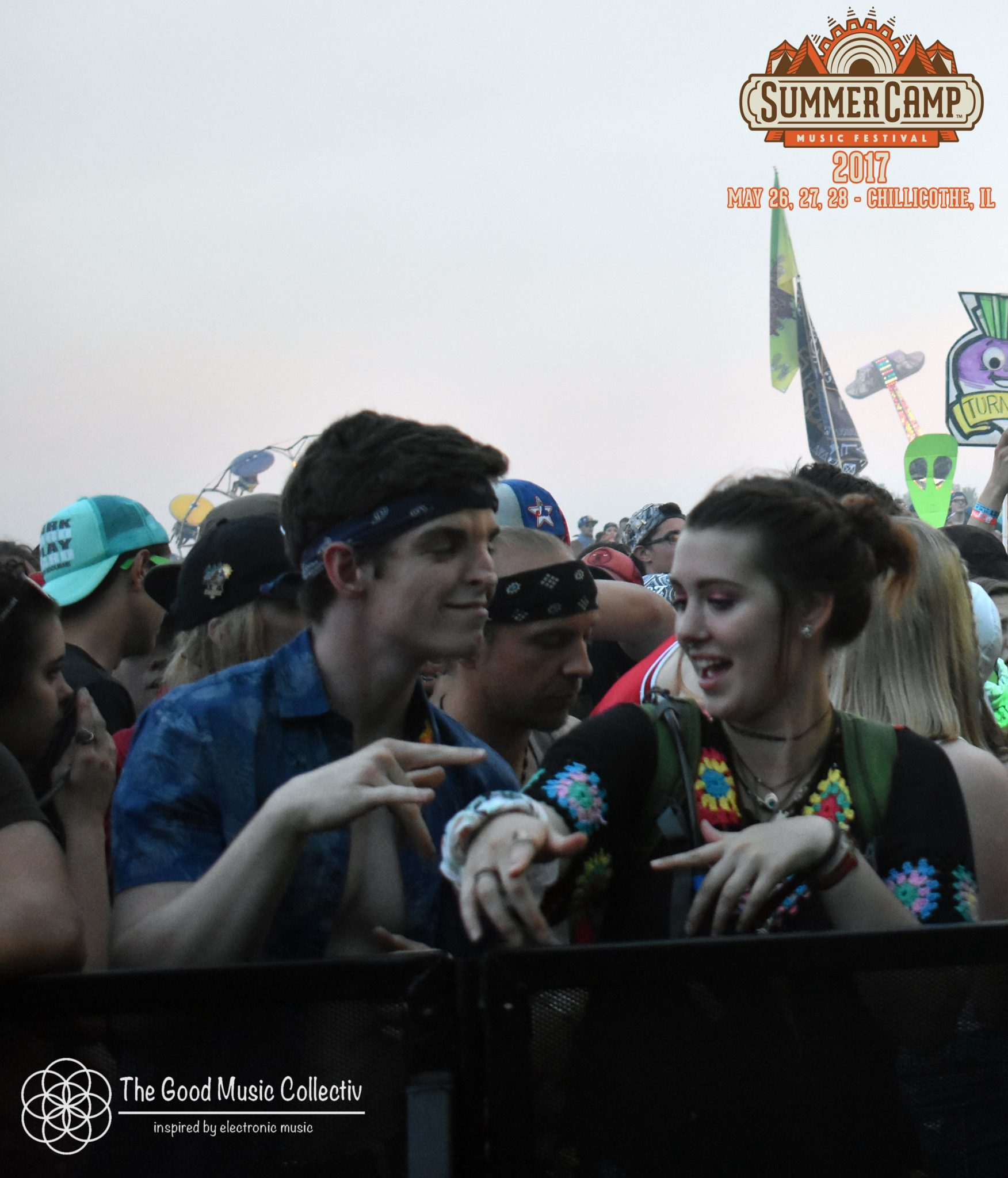 crowd_10_SCAMP17