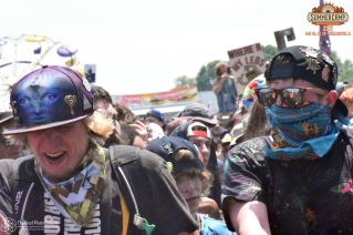 SCAMP17_CROWD_2