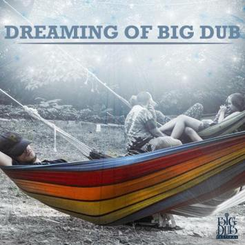 Why Big Dub Festival 2017 is a MUST attend