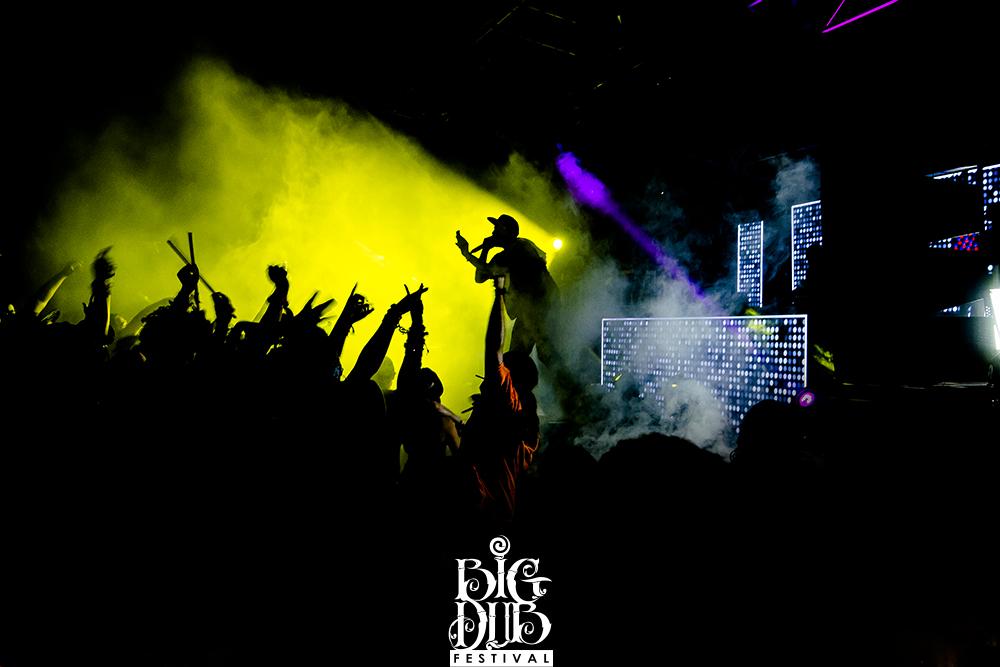 big dub 3