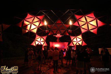 General_Fest_Crowd_3