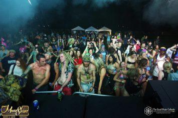 General_Fest_Crowd_7