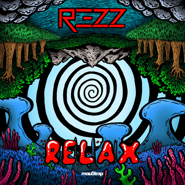 REZZ releases singles off of her debut album