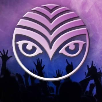 Evacuation Alert for Shambhala Music Festival Attendees
