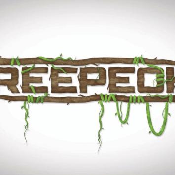 Treepeoh [INTERVIEW]