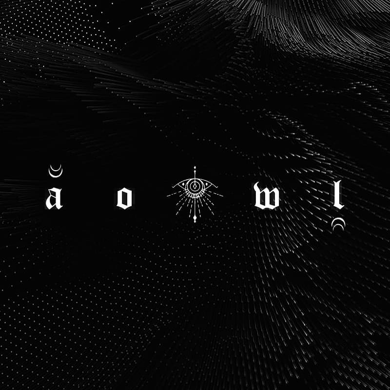 AOWL [INTERVIEW]