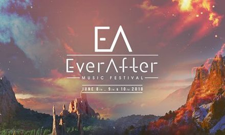 Most Anticipated Sets of Ever After Festival 2018