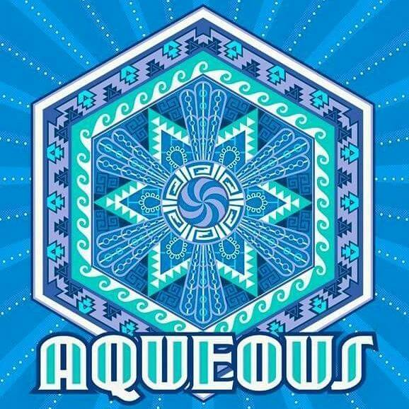 Summer Camp Series: Aqueous [INTERVIEW]