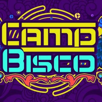Camp Bisco: Pennsylvania's Wildest Mountain-Top Music Festival