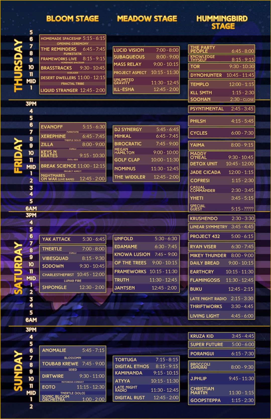 SB18-Schedule-Music1.2.jpg