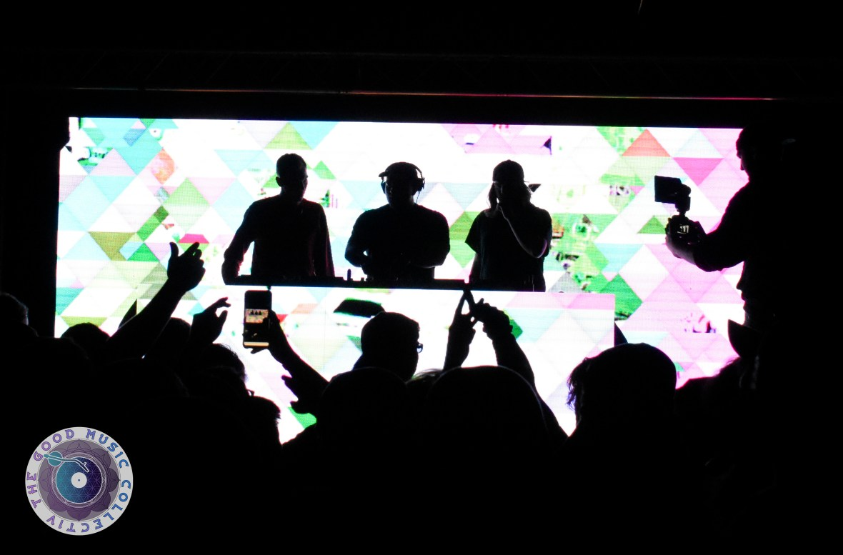 Winter Shakedown ft. Xaebor, CHMST, Calcium, & More at Lakehurst Events [PHOTOS]
