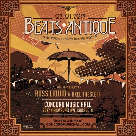 02012019_BeatsAntique_504