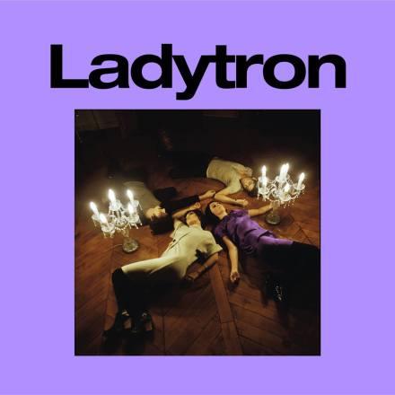 Ladytron Announces Chicago Tour Stop 12/11/2019