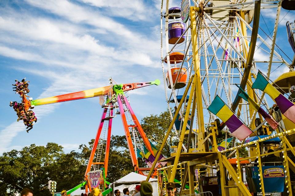 voodoo carnival.jpg
