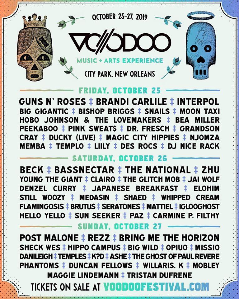 voodoo lineup.jpg