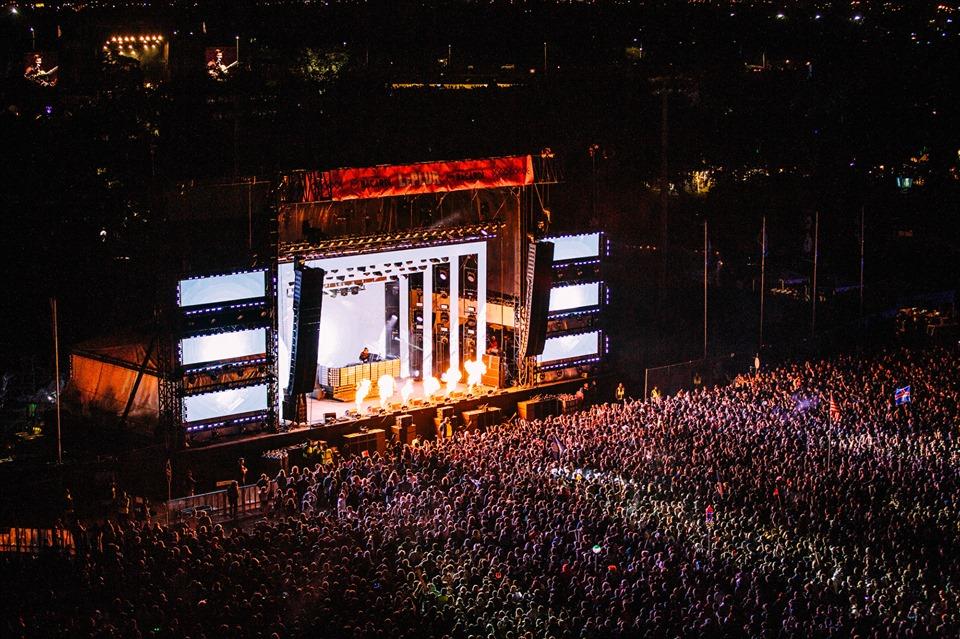 voodoo stage.jpg