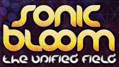 sonic-bloom-2017-featured-new-480x270