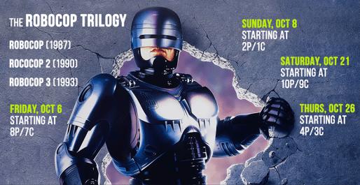 RobocopTrilogy_800x